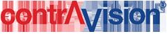 Contra Vision Logo