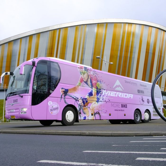 merida-bikes-tour-bus-vehicle-wrap-europe-netherlands