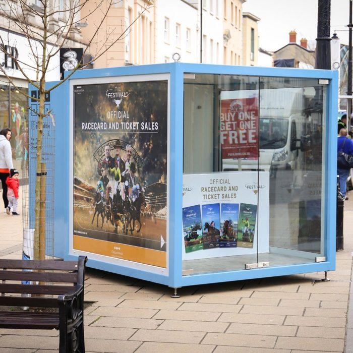 cheltenham-festival-uk-contra-vision-perforated-window-film