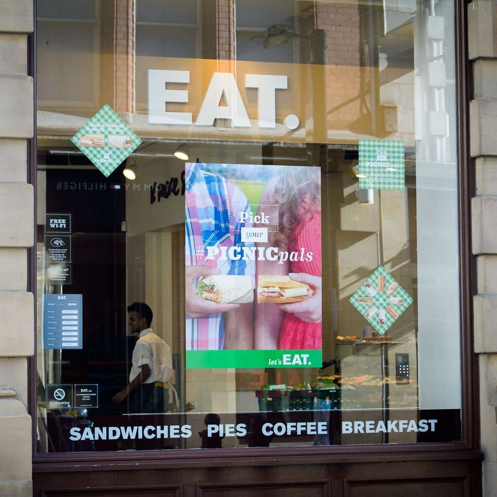 eat-uk-contra-vision-see-through-window-graphics