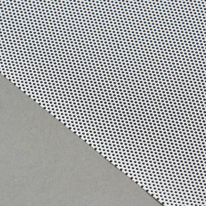 Detail Front White On Black 40% 0