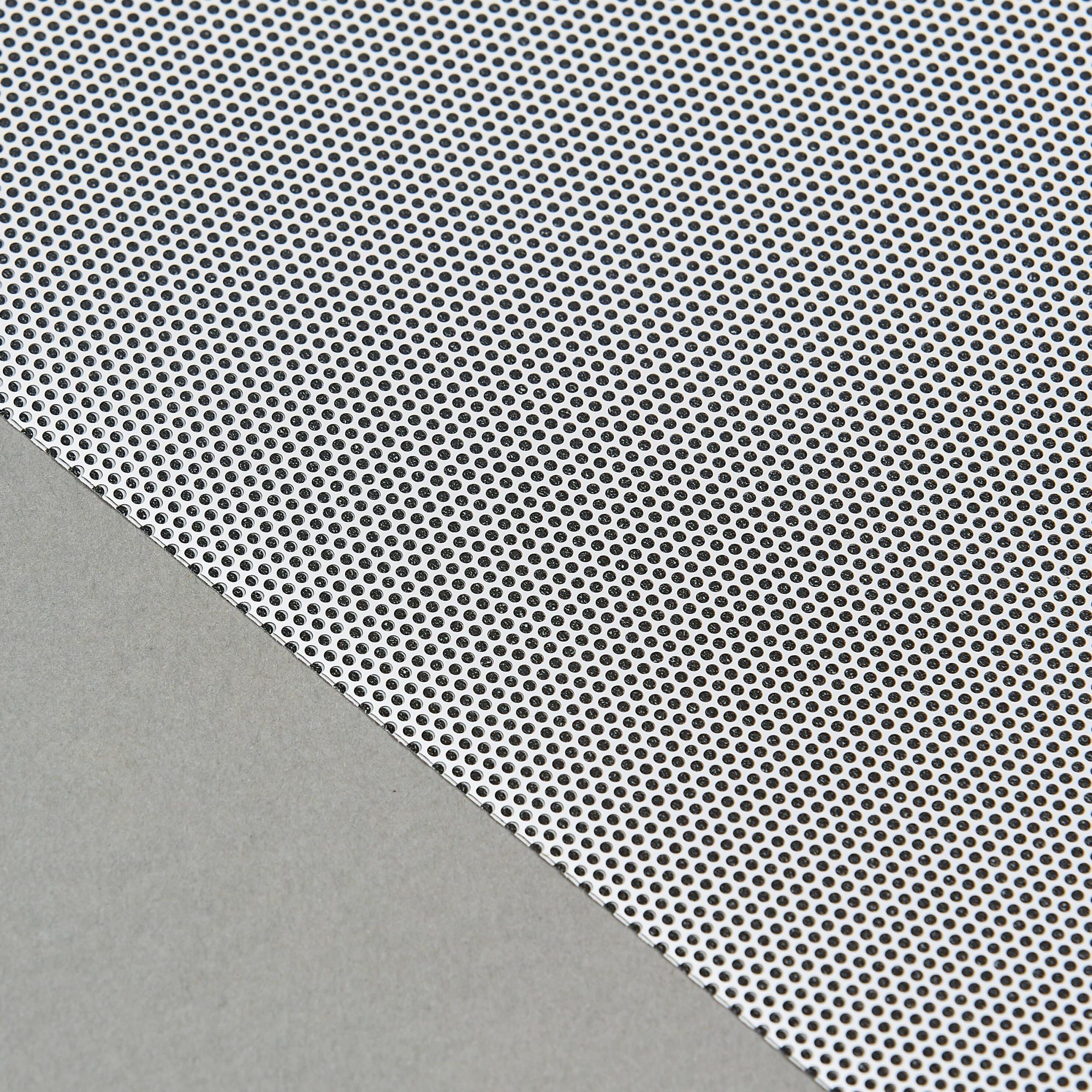 Detail Front White On Black 50% 0