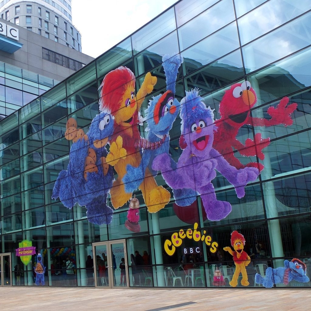 bbc-cbeebies-mediacity-salford-united-kingdom-window-perf