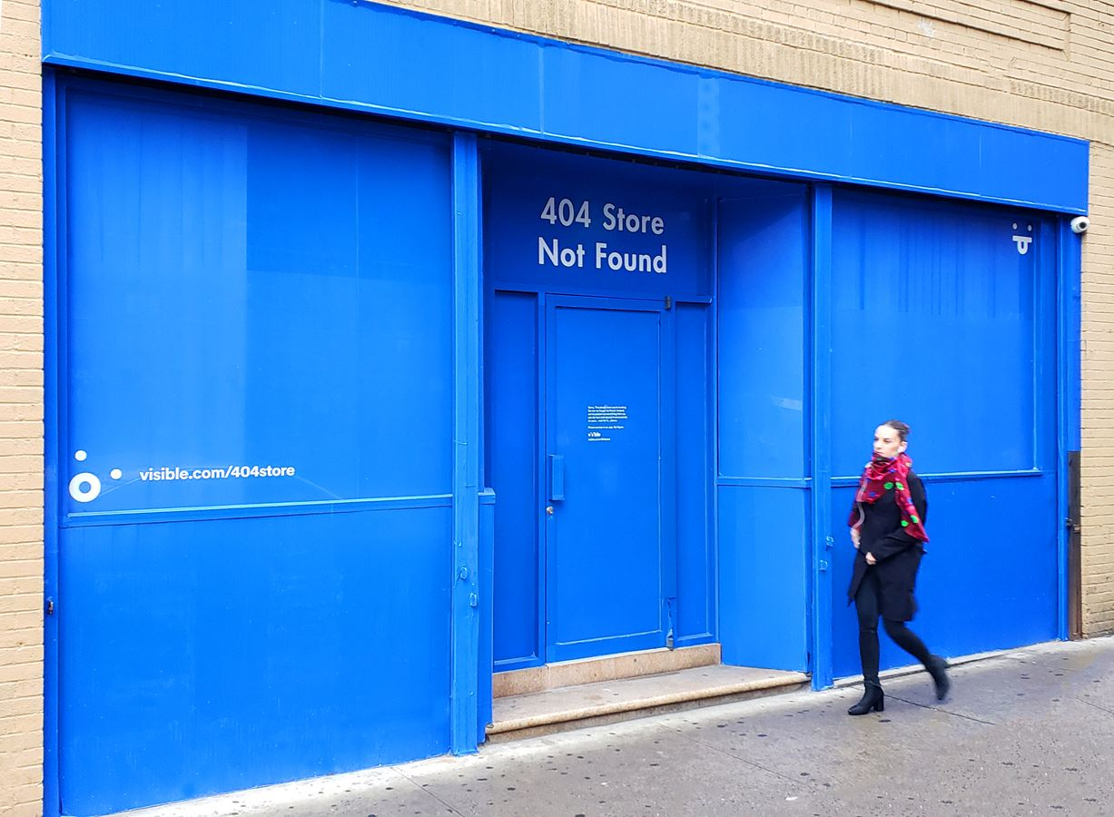 404-store-not-found-uk-see-through-window-graphics