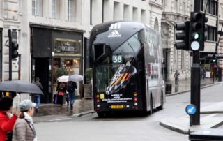 adidas-bus-vehicle-wrap-perforated-vinyl