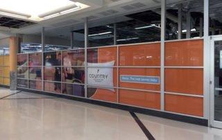 atlanta-airport-security-usa-window-perf