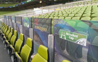 aviva-stadium-dublin-ireland-perforated-vinyl