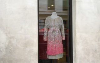 the-mayfair-hotel-london-balenciaga-contra-vision-perforated-window-film