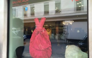 the-mayfair-hotel-london-balenciaga-contra-vision-window-vinyl-film