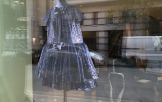 the-mayfair-hotel-london-balenciaga-contra-vision-see-through-window-graphics