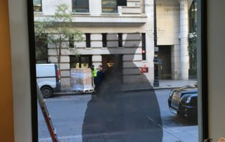 the-mayfair-hotel-london-balenciaga-contra-vision-one-way-window-film