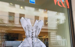 the-mayfair-hotel-london-balenciaga-contra-vision-window-perf