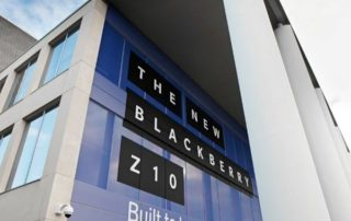 blackberry-building-wrap-perforated-window-film