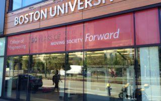 boston-university-usa-perforated-vinyl