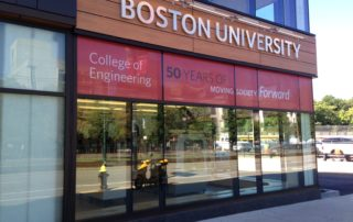 boston-university-usa-perforated-window-film