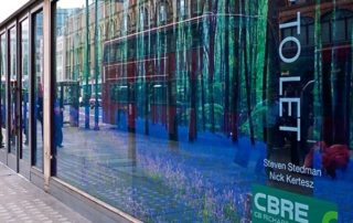 cbre-uk-contra-vision-see-through-window-graphics