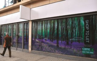 cbre-uk-contra-vision-one-way-window-film
