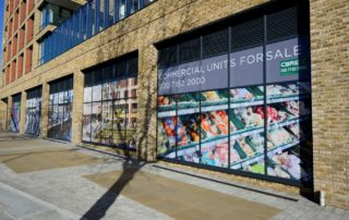 cbre-uk-contra-vision-one-way-window-signs