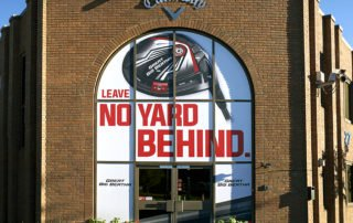 callaway-uk-see-through-window-graphics-contra-vision