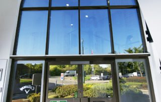callaway-uk-window-perf-contra-vision