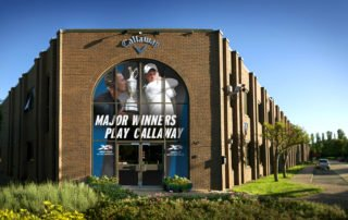 callaway-uk-window-perf
