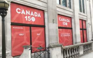canada-house-contra-vision-perforated-window-film