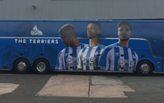 huddersfield-town-fc-one-way-window-film