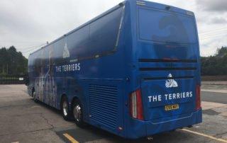 huddersfield-town-fc-window-perf-fleet-livery