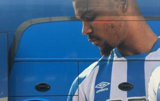 huddersfield-town-fc-vehicle-wrap-window-wrap