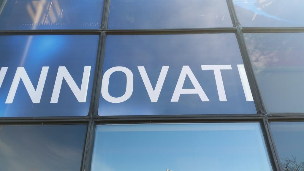 wrc-plc-annual-innovation-day-ideal-displays-united-kingdom-window-perf