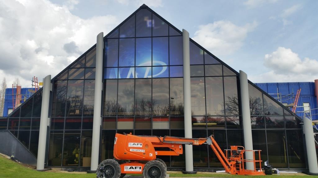 wrc-plc-annual-innovation-day-ideal-displays-united-kingdom-one-way-vision-window-film