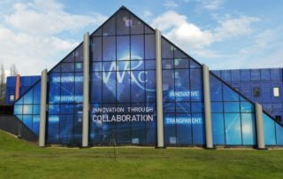 wrc-plc-annual-innovation-day-ideal-displays-united-kingdom-window-vinyl-film