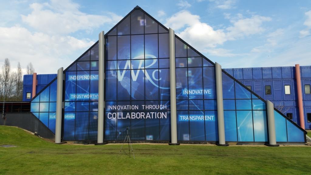 wrc-plc-annual-innovation-day-ideal-displays-united-kingdom-window-vinyl-film