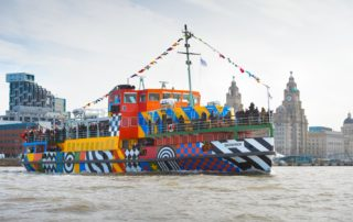 dazzle-ship-unperforated-contra-vision-liverpool
