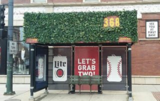 jcdecaux-chicago-cubs-miller-lite-usa-see-through-window-graphics