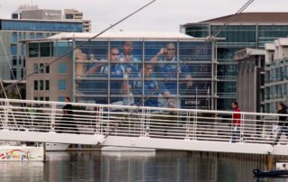 kpmg-rudgby-world-cup-australia-see-through-window-graphics