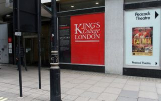 kings-college-london-uk-window-graphics