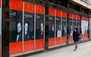 kings-college-london-uk-window-film-installation