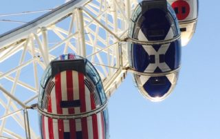 london-eye-uk-perforated-vinyl