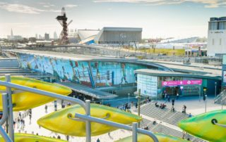 stratford-station-london-olympics-window-wrap