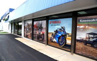 montgomeryville-cycle-centre-contra-vision-window-perf