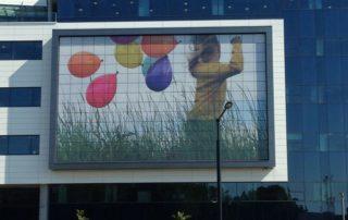 shriners-hospital-montreal-canada-window-vinyl-film