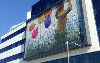 shriners-hospital-montreal-canada-one-way-window-film