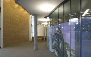 newcastle-university-perforated-vinyl