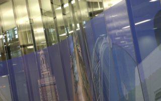 newcastle-university-see-through-window-graphics