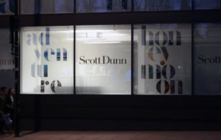 scott-dunn-tour-operator-does-one-way-window-film-work-at-night
