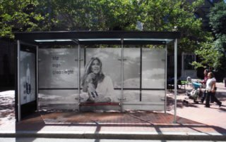 smart-water-bus-shelter-usa-window-perf