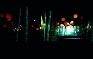 tabegamisama-window-vinyl-film