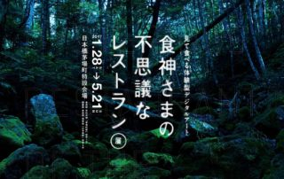 tabegamisama-see-through-window-graphics