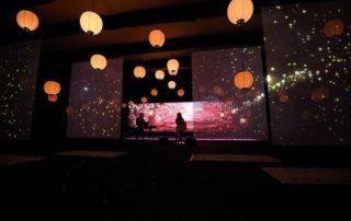 tabegamisama-one-way-vision-window-film